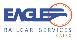 Eagle Railcar Services Cairo Ohio
