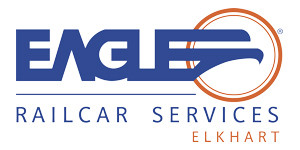 Eagle Railcar Services Elkhart, Texas